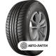 Автошина 175/65 R14 82H Kama Breeze НК-132 Breeze НК-132