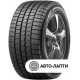 Автошина 155/70 R13 75 T Dunlop Winter Maxx WM01 Winter Maxx WM01