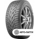 Автошина 225/65 R17 106 T Kumho Wintercraft SUV Ice WS51 Wintercraft SUV Ice WS51