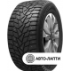 Автошина 205/50 R17 93 T Dunlop SP Winter Ice 02 SP Winter Ice 02