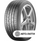 Автошина 235/55 R19 105 Y Gislaved Ultra Speed 2 Ultra Speed 2