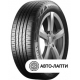 Автошина 175/65 R14 82T Continental EcoContact 6 EcoContact 6