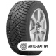 Автошина 215/65 R16 98 T Nitto Therma Spike Therma Spike