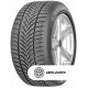 Автошина 185/65 R14 86 T Goodyear UltraGrip Ice 2 UltraGrip Ice 2