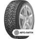 Автошина 175/65 R15 88T Hankook Winter i*Pike RS2 W429 Winter i*Pike RS2 W429