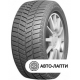 Автошина 195/55 R15 89 H Blacklion Winter Tamer BW56 Winter Tamer BW56