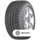 Автошина 175/65 R14 86T Goodyear UltraGrip Ice+ UltraGrip Ice+