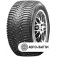 Автошина 225/65 R17 102 T Kumho WinterCraft SUV Ice WS31 WinterCraft SUV Ice WS31