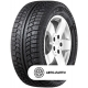 Автошина 215/65 R16 102 T Matador MP-30 Sibir Ice 2 SUV MP-30 Sibir Ice 2 SUV