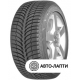 Автошина 205/60 R16 92 T GoodYear UltraGrip Ice + UltraGrip Ice +