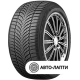 Автошина 185/65 R14 86T Nexen Winguard Snow G WH2 Winguard Snow G WH2