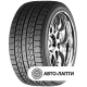 Автошина 155/65 R13 73 Q NEXEN Winguard Ice Winguard Ice