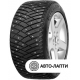 Автошина 205/65 15 99 T GoodYear UltraGrip Ice Arctic UltraGrip Ice Arctic