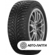 Автошина 205/65 R15 94 Q Tunga Nordway 2 Nordway 2