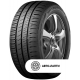 Автошина 185/65 R14 86 T Dunlop SP Touring R1 SP Touring R1