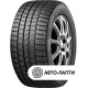 Автошина 215/55 R16 97 T Dunlop Winter Maxx WM02 Winter Maxx WM02