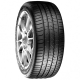 Автошина 225/50 R17 98V Vredestein Ultrac Satin Ultrac Satin