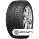 Автошина 185/60 R15 84 T Cordiant Snow Cross Snow Cross