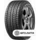 Автошина 225/60 R18 100 R Dunlop Winter Maxx SJ8 Winter Maxx SJ8