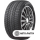 Автошина 185/60 R14 86T Nexen Winguard Ice Plus Winguard Ice Plus
