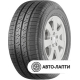 Автошина 195/70 R15C 104/102 R Gislaved Com Speed Com Speed