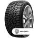 Автошина 155/70 R13 75 T Dunlop SP Winter Ice 02 SP Winter Ice 02