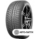Автошина 215/70 R16 100 T Kumho Wintercraft WS71 Wintercraft WS71