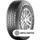 Автошина 225/65 R17 102 H Matador MP-72 Izzarda A/T 2 MP-72 Izzarda A/T 2