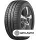 Автошина 195/65 R15 91 T Dunlop SP Touring R1 SP Touring R1
