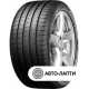 Автошина 235/45 R17 97Y Goodyear Eagle F1 Asymmetric 5 Eagle F1 Asymmetric 5