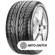 Автошина 235/55 17 103 W Maxxis MA-Z4S Victra MA-Z4S Victra