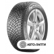 Автошина 185/70 R14 92T Continental IceContact 3 IceContact 3