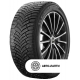 Автошина 215/65 R16 102T Michelin X-Ice North Xin4 X-Ice North Xin4