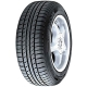 Автошина 155/65 R14 75T Hankook Optimo K715 Optimo K715