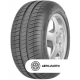 Автошина 175/70 R14 84T Goodyear EfficientGrip Compact EfficientGrip Compact