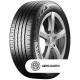 Автошина 195/65 R15 91T Continental EcoContact 6 EcoContact 6