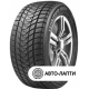 Автошина 205/60 R16 96 H Delinte Winter WD1 Winter WD1