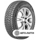 Автошина 195/55 R15 89Q BFGoodrich G-Force Stud G-Force Stud