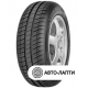 Автошина 175/65 R14 82 T GoodYear EfficientGrip Compact EfficientGrip Compact