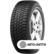 Автошина 175/65 R14 86 T Gislaved Nord Frost 200 Nord Frost 200