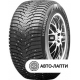 Автошина 175/65 R14 82 T Kumho WinterCraft Ice WI31 WinterCraft Ice WI31