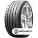 Автошина 205/50 R17 93 Y GoodYear Eagle F1 Asymmetric 3 Eagle F1 Asymmetric 3