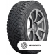 Автошина 185/65 R14 86 T Nitto Therma Spike Therma Spike