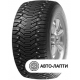 Автошина 185/65 R15 88 Q Tunga Nordway Nordway