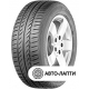 Автошина 185/65 R14 86 T Gislaved Urban Speed Urban Speed