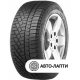 Автошина 205/60 R16 96 T Gislaved Soft Frost 200 Soft Frost 200