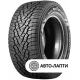 Автошина 195/75 R16C 107/105 R Kumho Winter PorTran CW11 Winter PorTran CW11