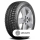 Автошина 215/65 R16 102 T Delinte Winter WD52 Winter WD52