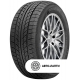 Автошина 145/70 R13 71 T Tigar Touring Touring
