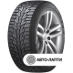 Автошина 175/70 R14 88T Hankook Winter i*Pike RS W419 Winter i*Pike RS W419